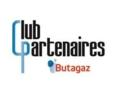 partenaire-butagaz-106555.jpg